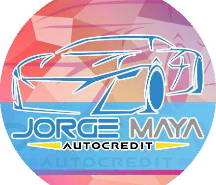 Maya Auto Credit